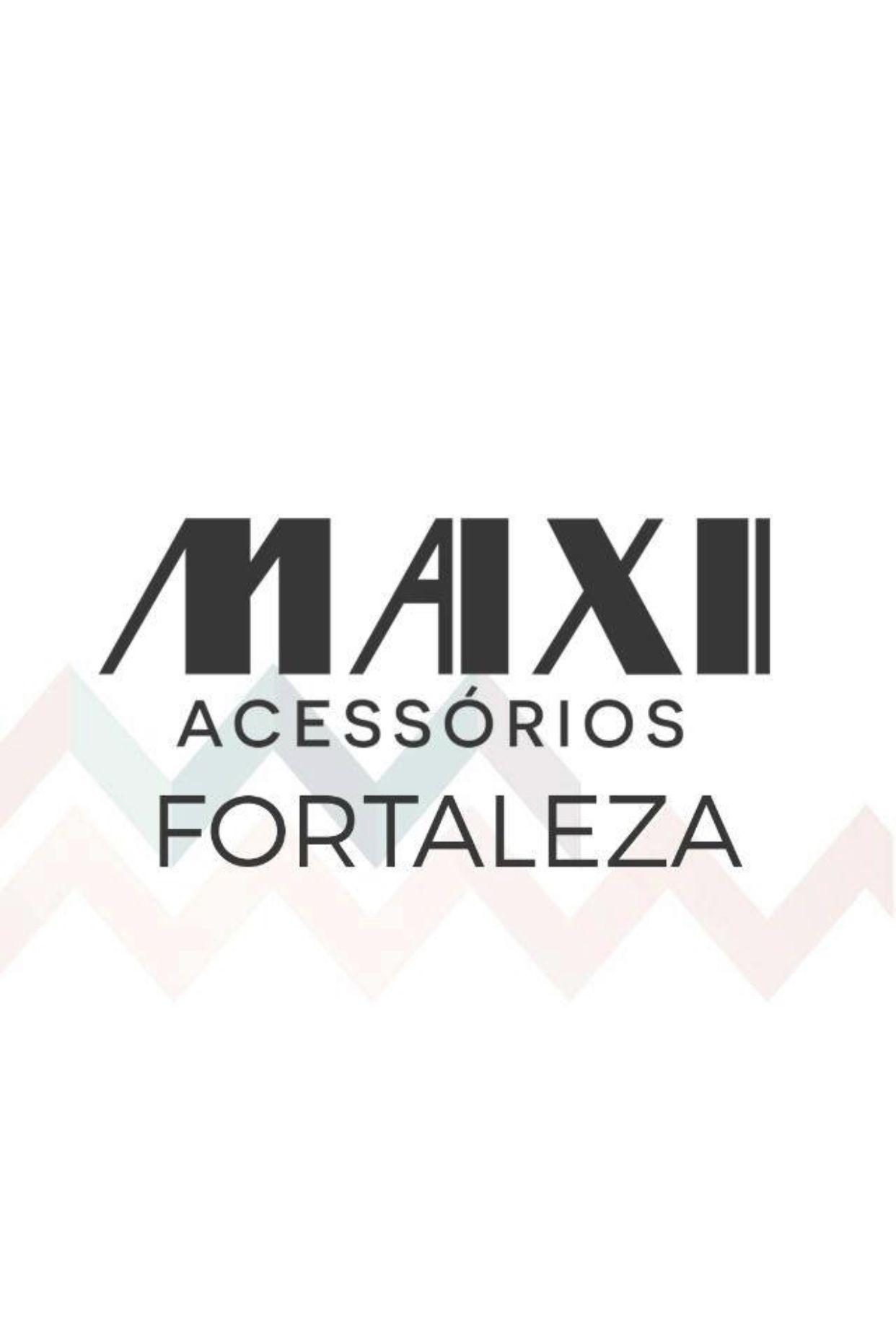 Maxi Acessórios