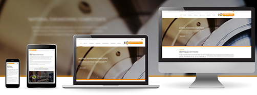 W.S. Werkstoff Service GmbH