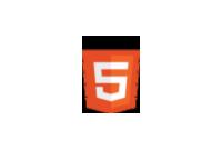 HTML5 Auszeichnungssprache