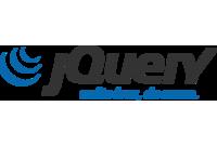 jQuery Javascript Framework