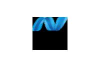 Microsoft .NET Anwendungen
