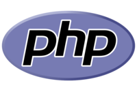 PHP Open Source-Skriptsprache