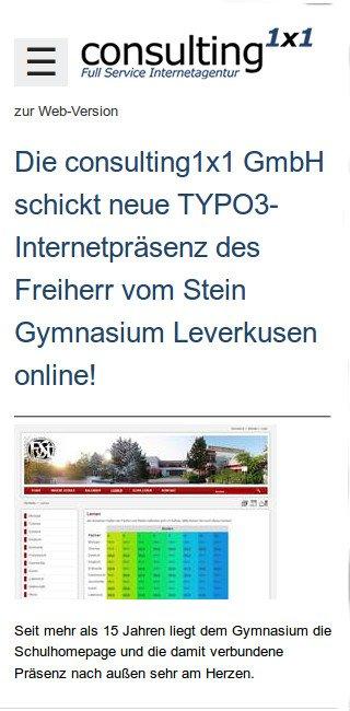 AMP-Screenshot-News