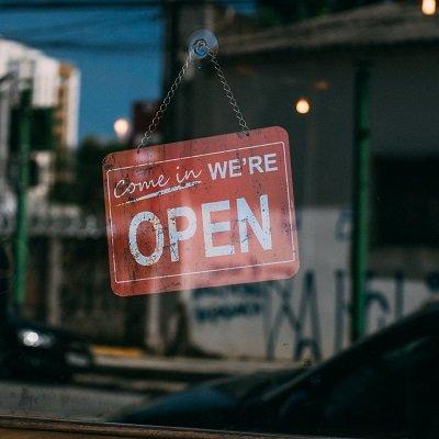eCommerce Ihr Ladenlokal im Web