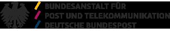 banst Logo
