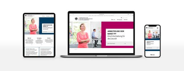 TYPO3-Referenzen-Responsive-Webdesign