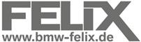 BMW Felix Logo