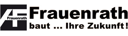 Frauenrath Logo