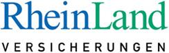 Rheinland Versicherung Logo