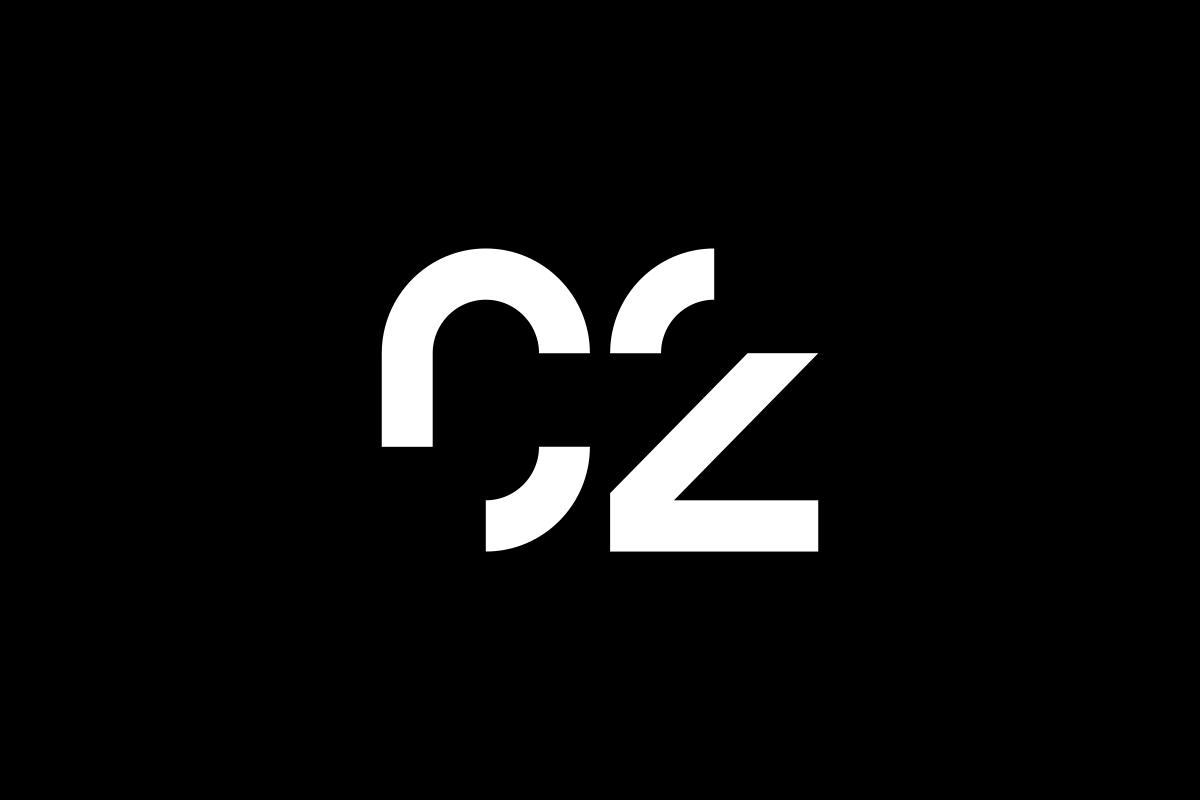 C2 Montréal statement regarding the COVID-19 pandemic