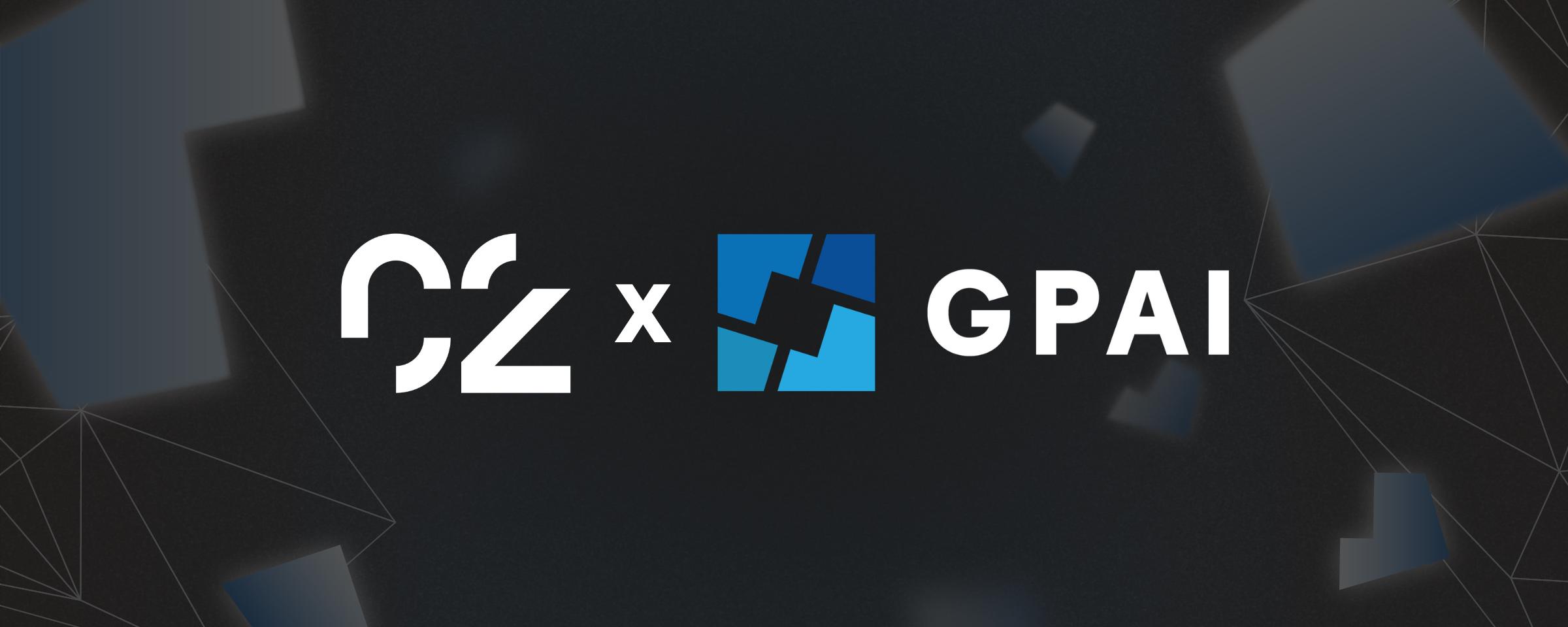 banner C2I and GPAI