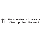 Chambre of commerce mtl
