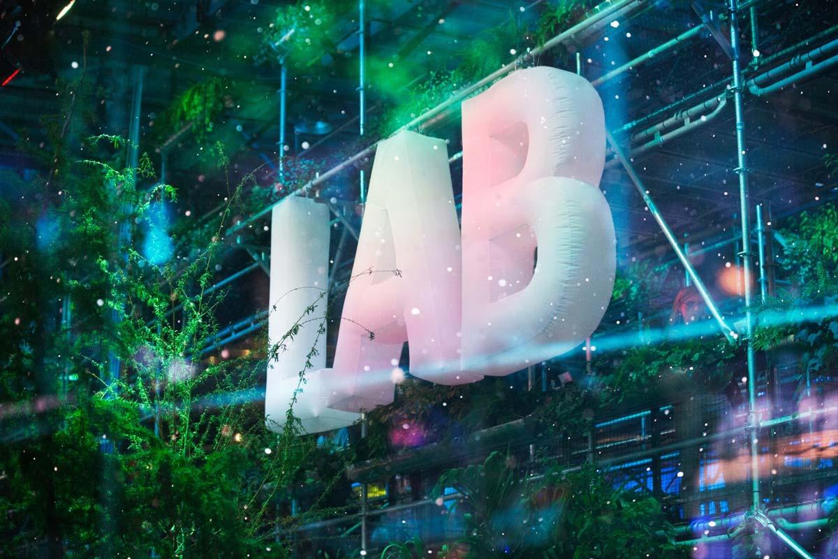 c2 lab