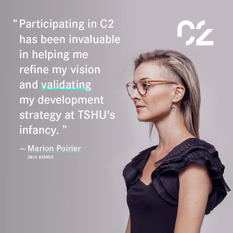 C2_Marion Poirier_20163