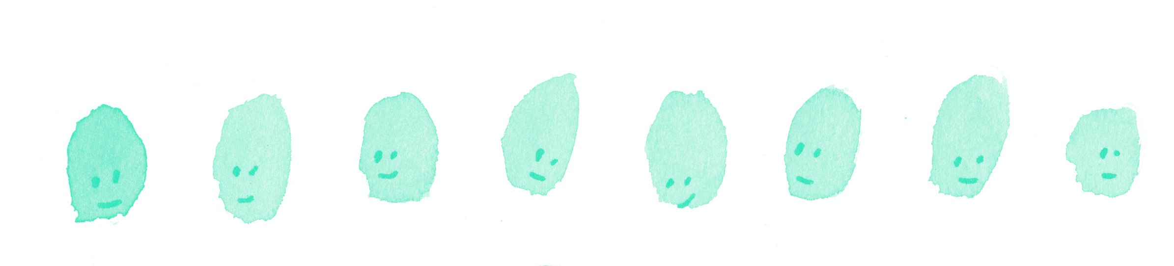 tites faces-1