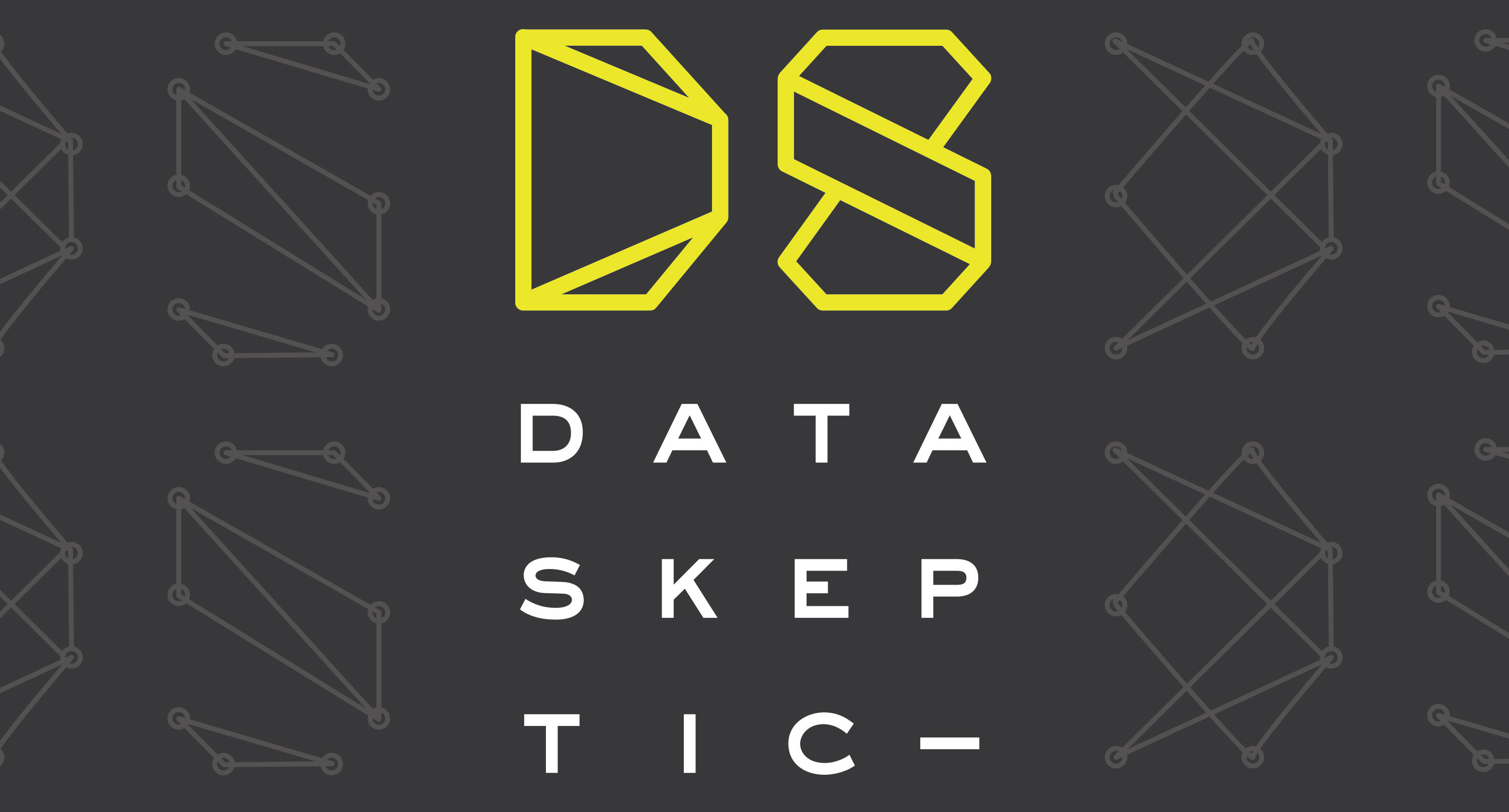 DataSkeptic-Podcast-1A