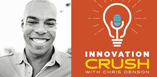 innovationcrush