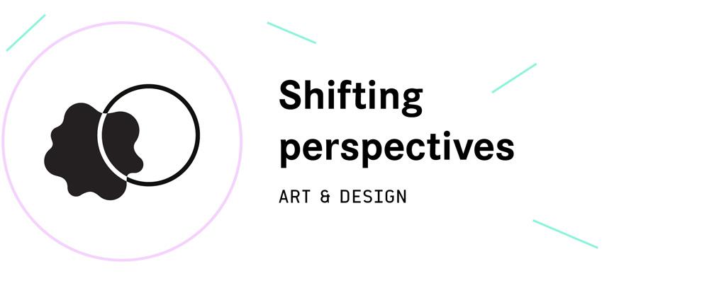 The pillars art and design
