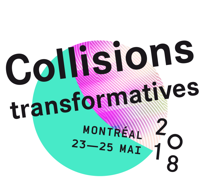 c2m18 transformative collisions
