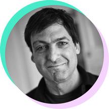 C2M18 Speaker Dan Ariely