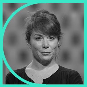 Isabelle Anouk Bourduas