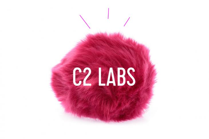 C2 Montréal 2018 Labs