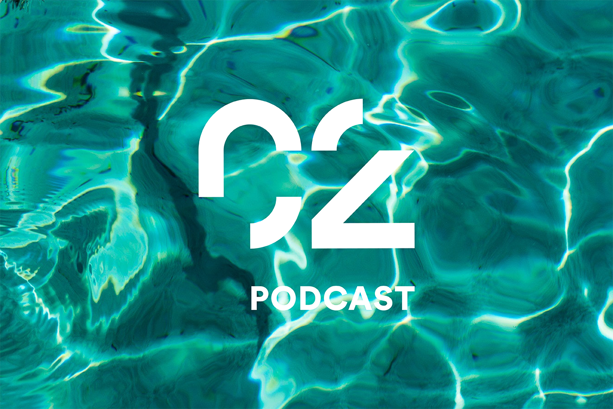 Listen up: The best of the C2 Podcast's first season