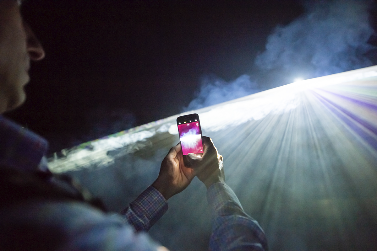 6 breakthrough tech ideas to put on your radar