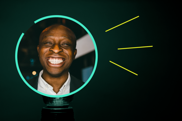 Meet Tunde Kehinde, the Jeff Bezos of Africa