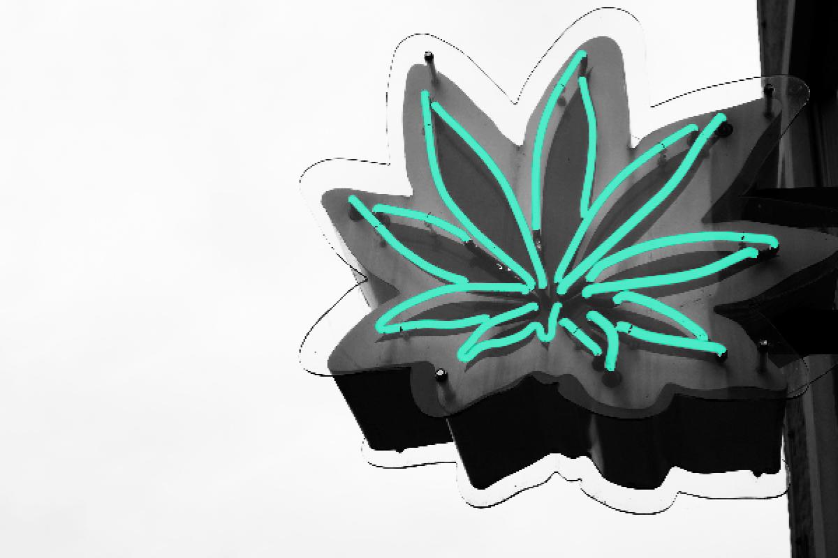 Ganjapreneurs to watch: A roundup of rad cannabis innovators