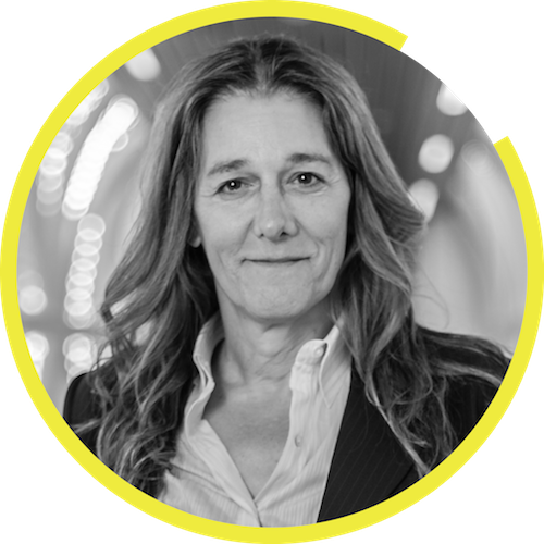 Dr. Martine Rothblatt, Speaker at C2 Montréal 2019