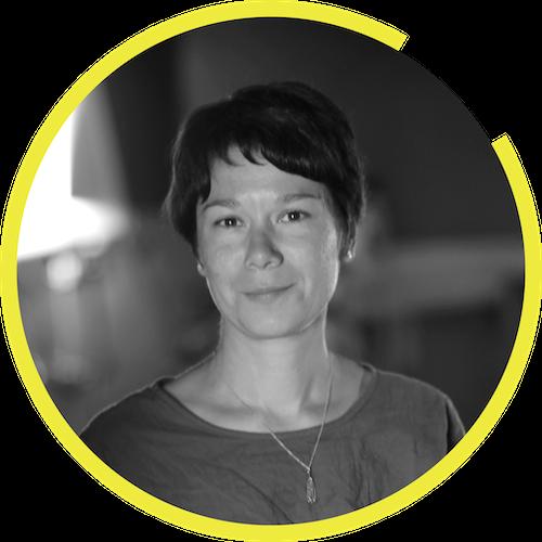 Lisa Jackson, Speaker C2 Montréal 2019