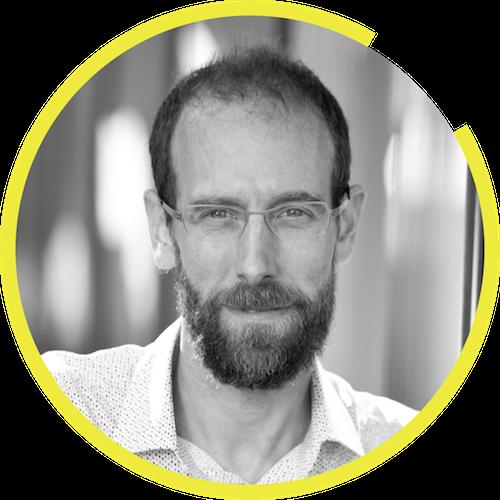 Prof. David Keith, Speaker at C2 Montréal 2019