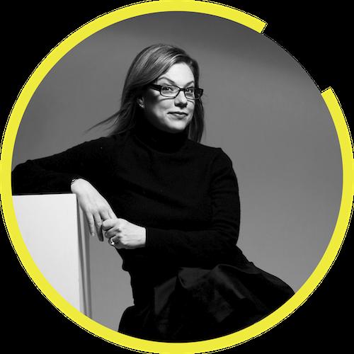 Debbie Millman, Speaker at C2 Montréal 2019