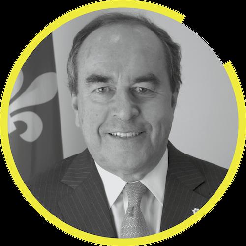 Jean-François Lépine, Speaker at C2 Montreal 2019