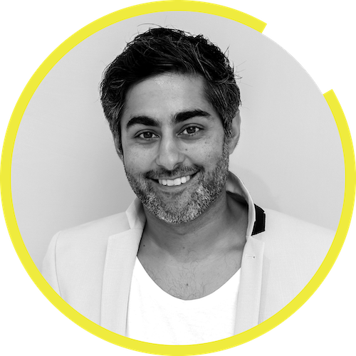 Manish Vora, Speaker at C2 Montréal 2019