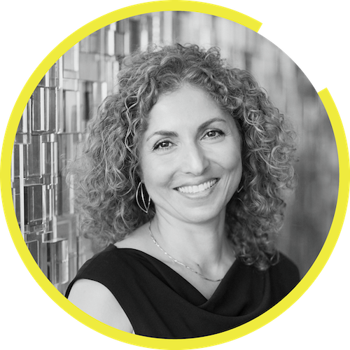 Anousheh Ansari, Speaker at the C2 Montréal 2019 business conference