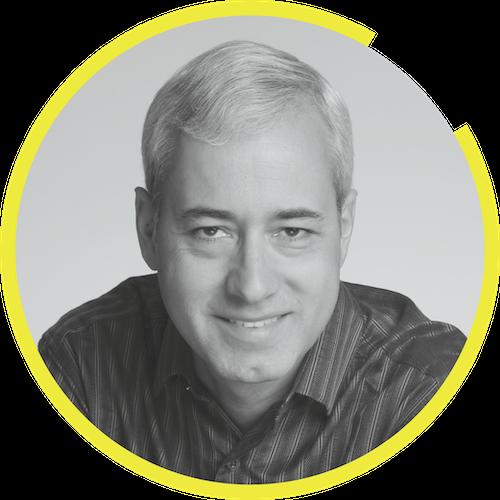 Pedro Domingos, Speaker at C2 Montréal 2019