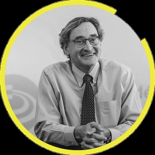Michael Sabia, Speaker at C2 Montréal 2019
