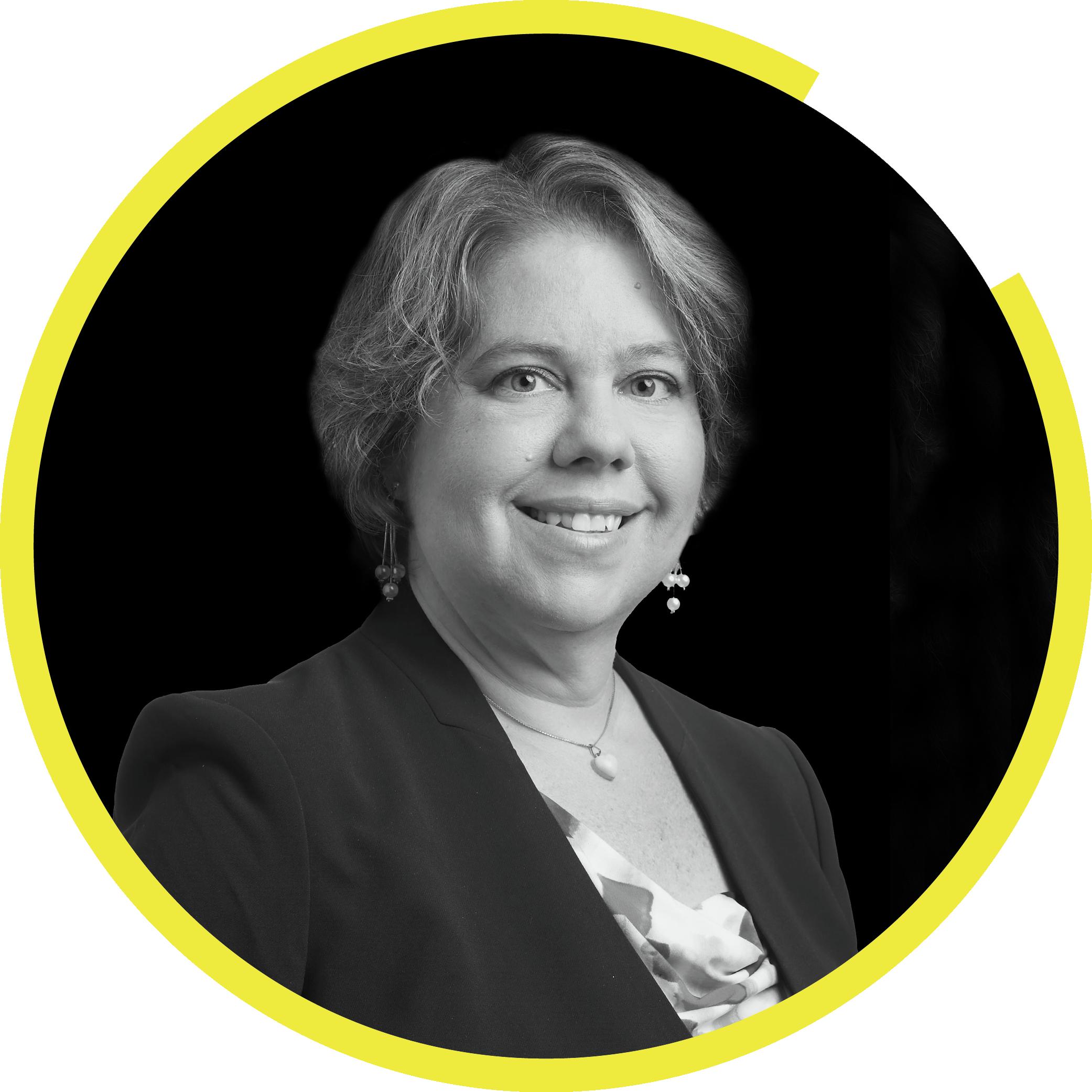 Carolina Bessega, Speaker at C2 Montréal 2019