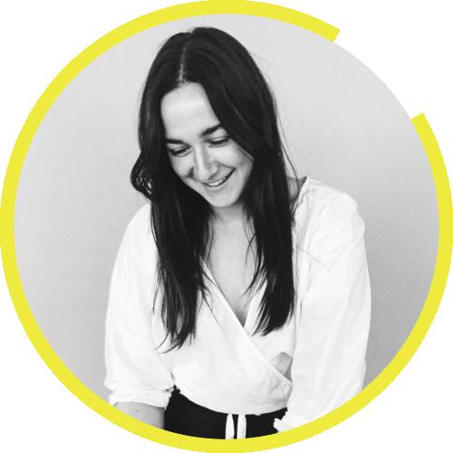 Emily Eisen, Speaker at C2 Montréal 2019
