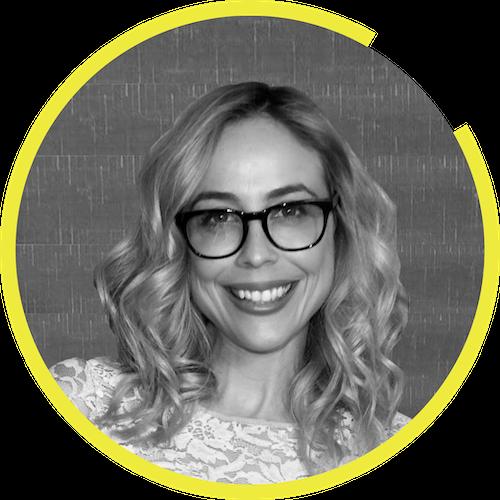 Shira Lazar, Speaker at C2 Montréal 2019