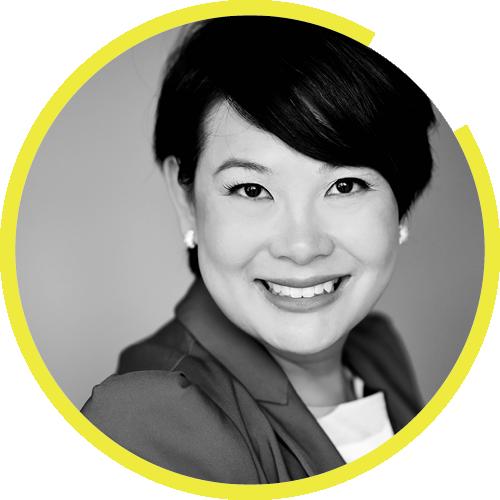 Selena Lu, Speaker at C2 Montréal 2019