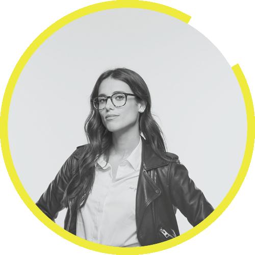 Elizabeth Planka, Speaker at C2 Montréal 2019