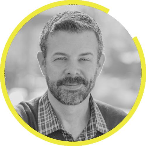Michael Junga, Speaker at C2 Montréal 2019