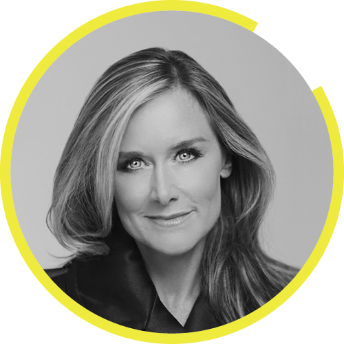 Angela Ahrendts, Speaker at C2 Montréal 2019