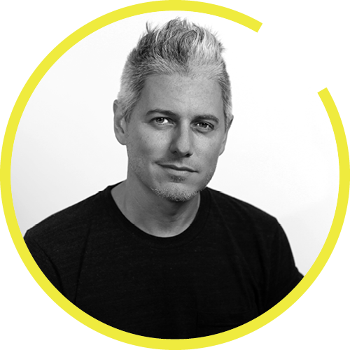 Ian Daly, Speaker at C2 Montréal 2019