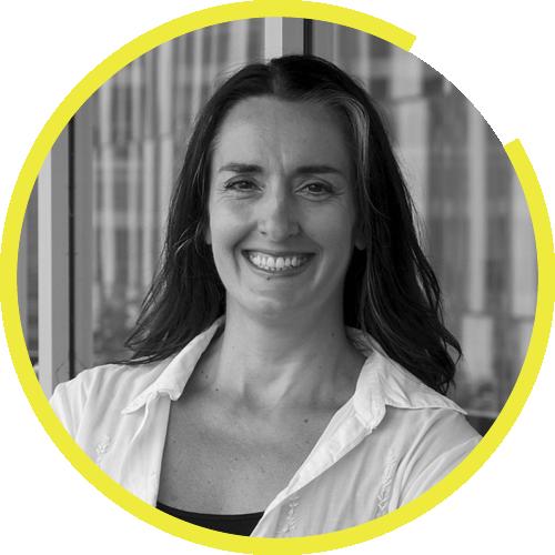 Sarah Jenna, Speaker at C2 Montréal 2019