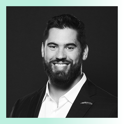 Laurent Duvernay-Tardif | Speaker at the C2 Montréal 2020 business conference