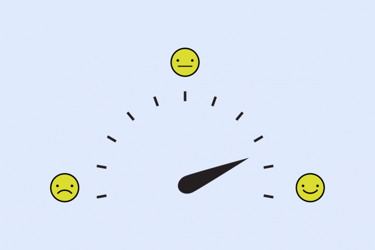 0 ways to make employees happy at work